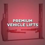 Premium Vehicle Lifts Models