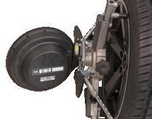 PWA-3D clamp